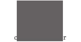 Charity:Water Logo